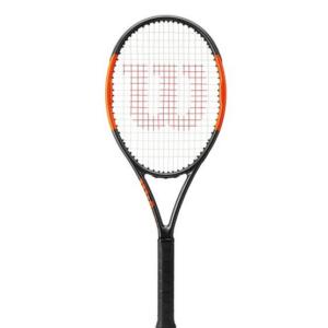 錦織圭2017年使用モデルのテニスラケットが予約開始!!買うべき?