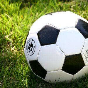 全国高校サッカー静岡県大会 決勝戦は清水桜が丘対藤枝東