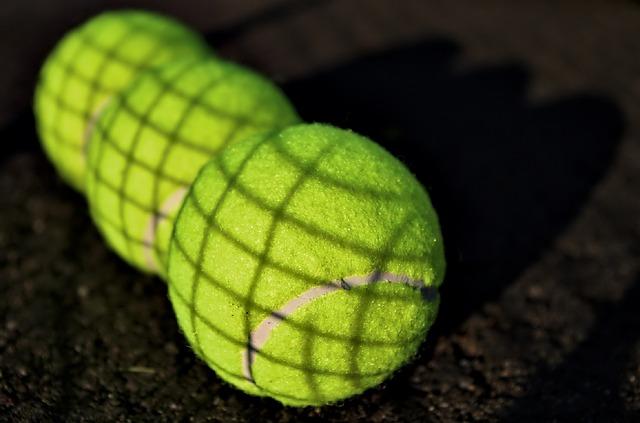 錦織フォニーニ戦感想 警告ポイントの影響で予想外の決着【マドリード・オープン2回戦】