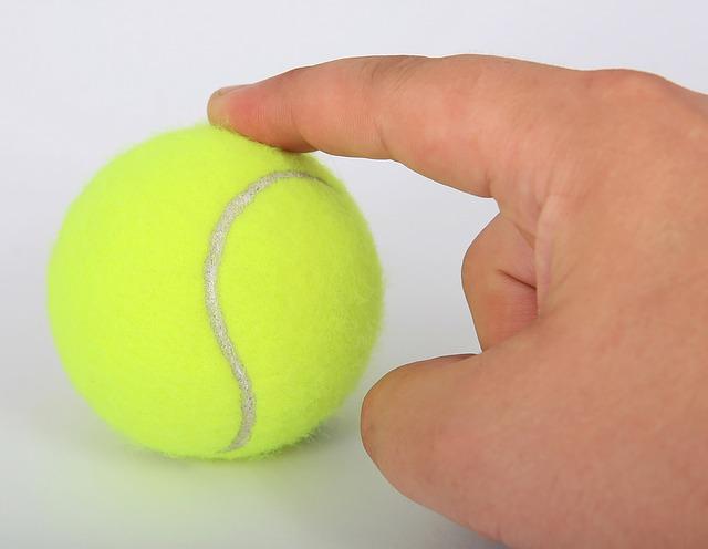 錦織圭 ジョコビッチに完敗も心配の必要なし【ATPツアーファイナル初戦感想】