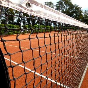 錦織圭 全米オープン1回戦負けの影響少なく6位に留まる【最新世界ランク】
