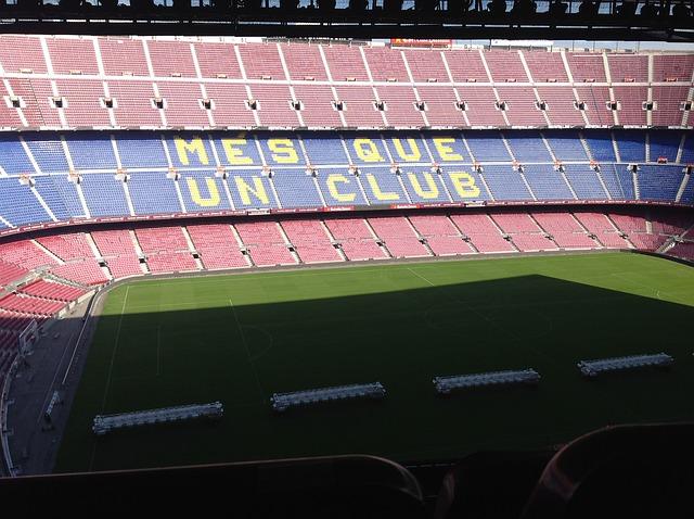 クラブワールドカップ2015の日程とグッズ紹介【バルセロナが人気?】