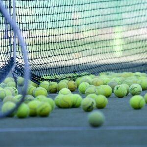 BNPパリバオープン2019のドロー表、賞金、放送予定まとめ【錦織圭他日本人選手出場予定】