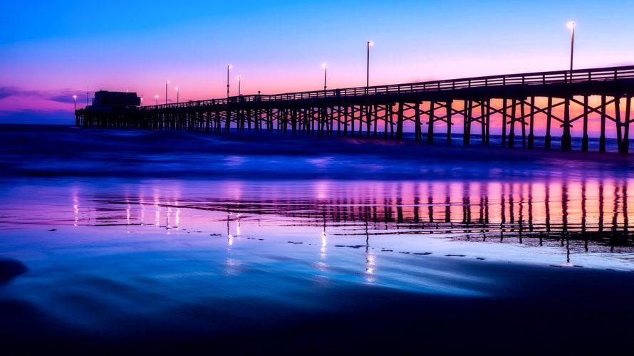 ニューポートビーチチャレンジャー2018のドロー表・賞金・放送予定など基本情報【錦織圭復帰戦】