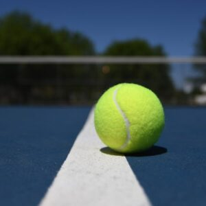 wowowだけでテニスATPツアーをほぼ視聴できるようになる!!加入するなら今!?【オンデマンド】