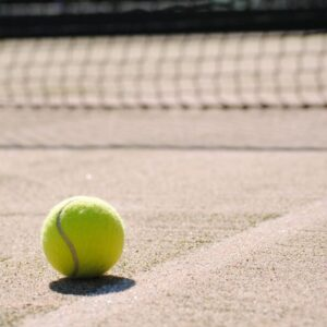 BNPパリバオープン2018 ベスト32以降のトーナメント表&試合結果他